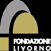 Fondazione Livorno