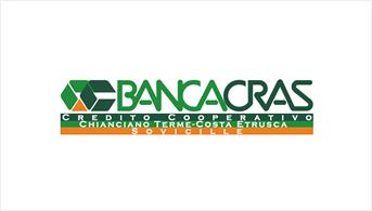 Banca Cras