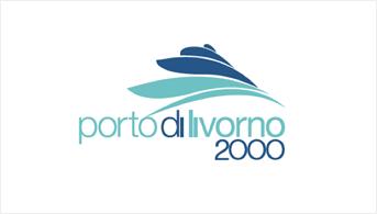 Porto di Livorno 2000