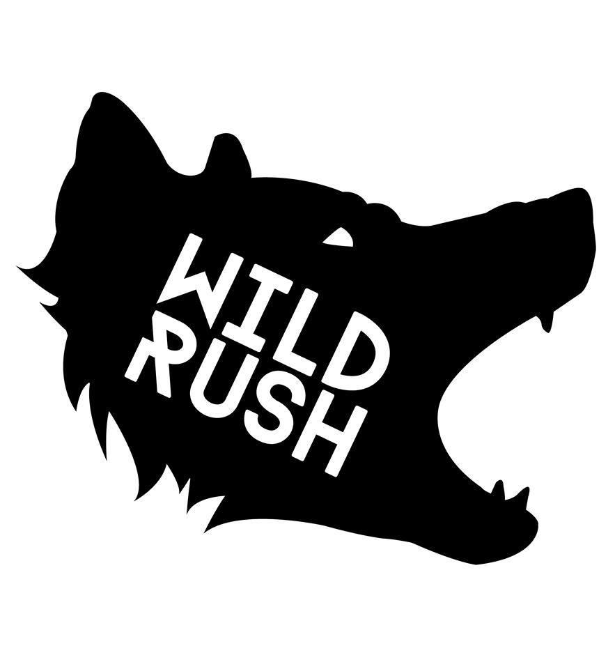Wildrush – Effetto Venezia