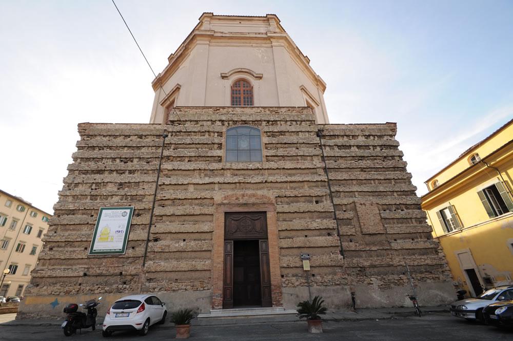 chiesa_santa_caterian_livorno_filippelli-1