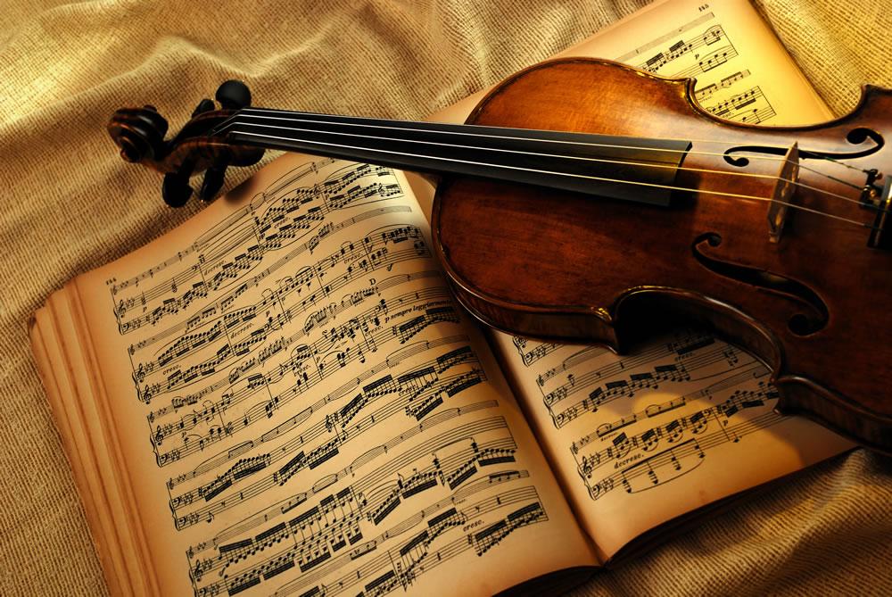 Concerto lirico – Effetto Venezia