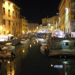 Effetto Venezia 2014