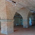 Fortezza Nuova - Effetto Venezia