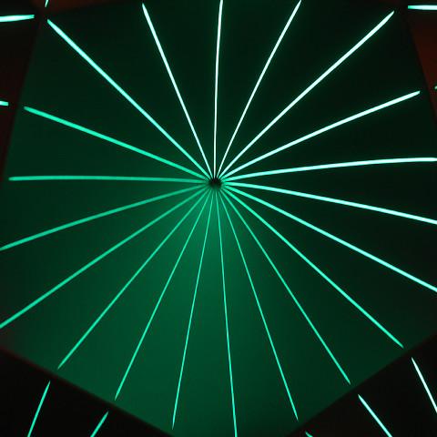 luminarium-21