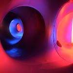 luminarium-22