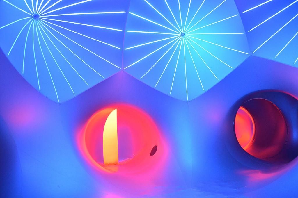 luminarium-23
