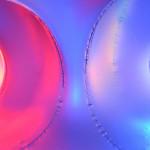 luminarium-25