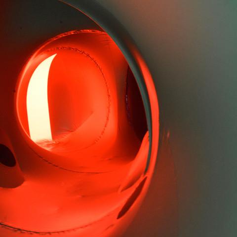 luminarium-27
