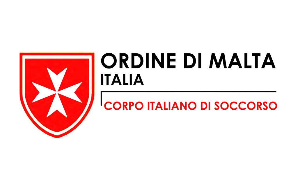 Ordine di Malta – Effetto Venezia