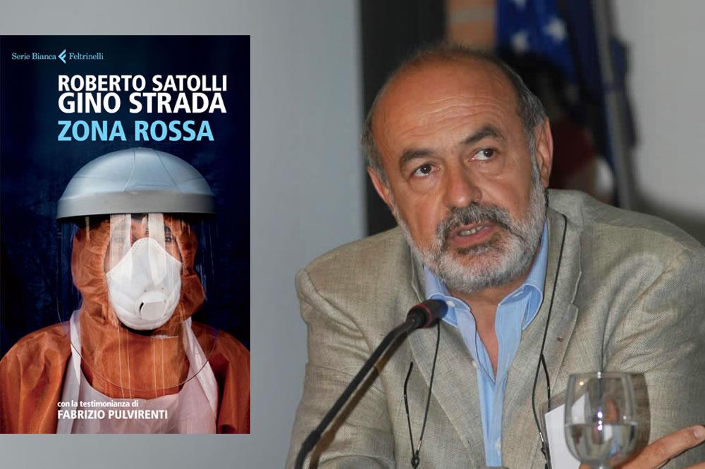 Roberto Satolli – Effetto Venezia