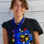 Emily Guidotti