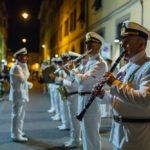 Effetto Venezia 2016 - Fanfara - Foto ©Ciriello -2