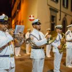 Effetto Venezia 2016 - Fanfara - Foto ©Ciriello -4