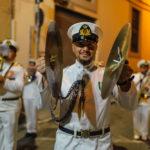 Effetto Venezia 2016 - Fanfara - Foto ©Ciriello -5