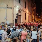 Effetto Venezia 2016 - Folk - Foto © Ciriello -20