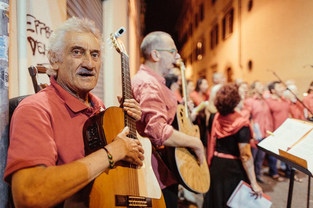 Effetto Venezia 2016 – Foto ©Ciriello 8 (1)