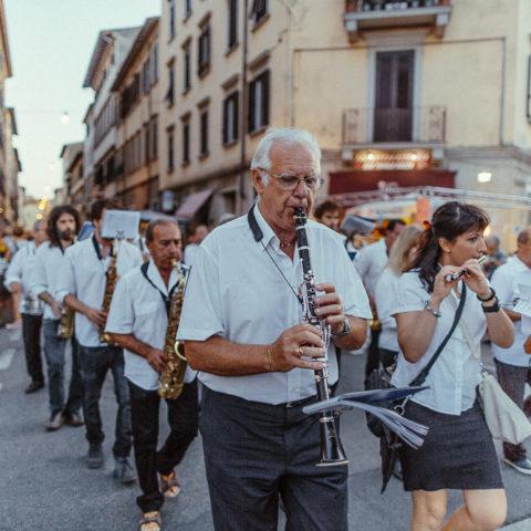 Effetto Venezia 2016 - People - Foto © Ciriello -3