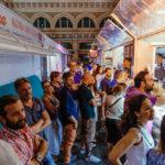 Effetto Venezia 2016 - People - Foto © Ciriello -36