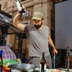 Effetto Venezia 2016 - People - Foto © Ciriello -37