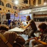 Effetto Venezia 2016 - People - Foto © Ciriello -38