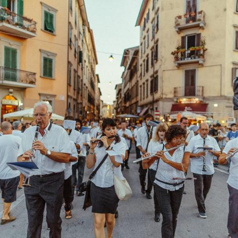 Effetto Venezia 2016 - People - Foto © Ciriello -4