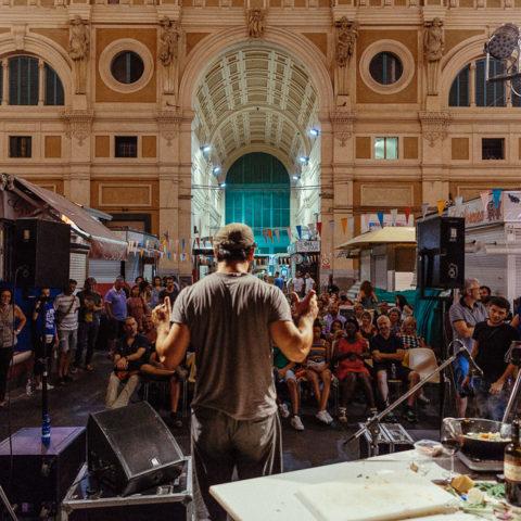 Effetto Venezia 2016 - People - Foto © Ciriello -41