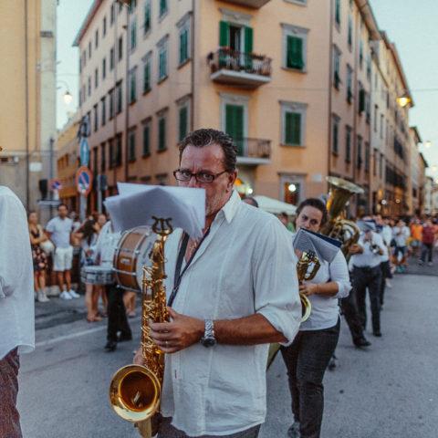 Effetto Venezia 2016 - People - Foto © Ciriello -6