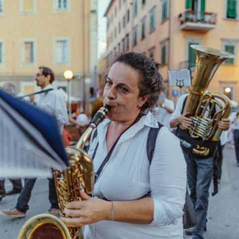 Effetto Venezia 2016 - People - Foto © Ciriello -7