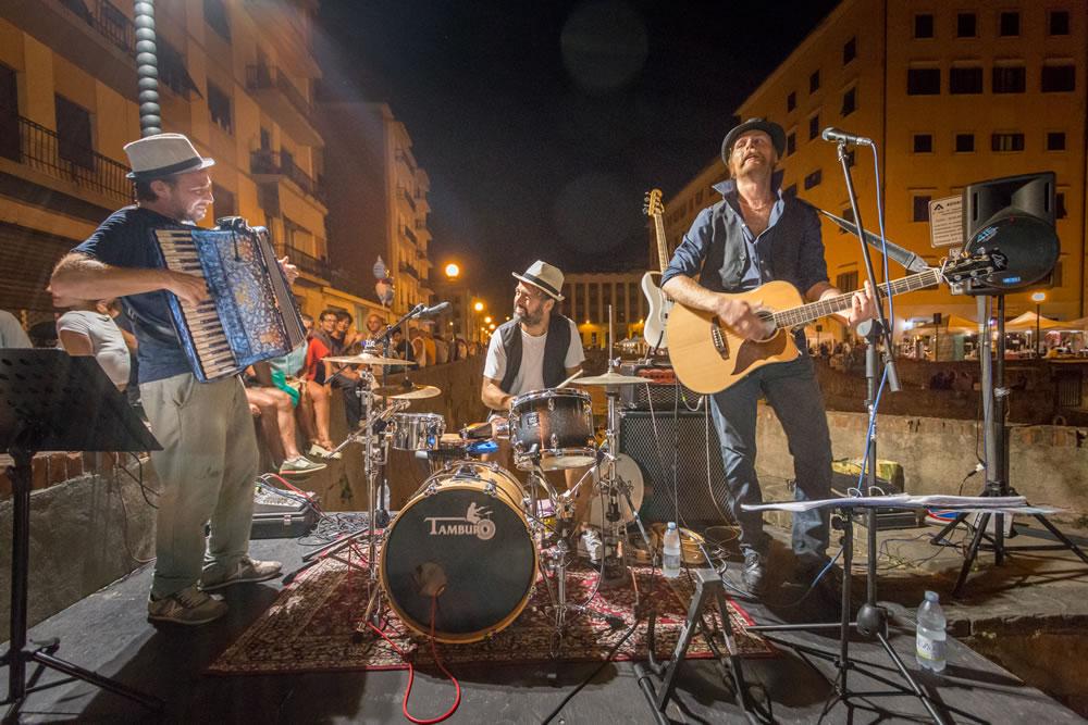 Effetto Venezia – Foto ©Dani 6 (2)