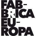 Fabbrica_logo-festival-2016-1