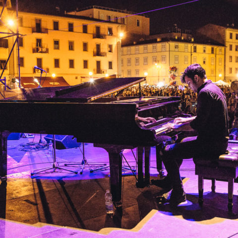 Francesco Carone - Marco Effe del Luogo Pio - © Sebastiano-13