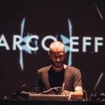 Francesco Carone - Marco Effe del Luogo Pio - © Sebastiano-2