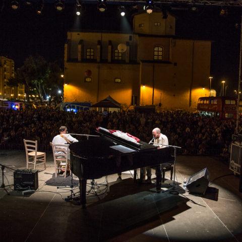 Gatti Mezzi e Paolo Migone Luogo Pio - ©Sebastiano-19