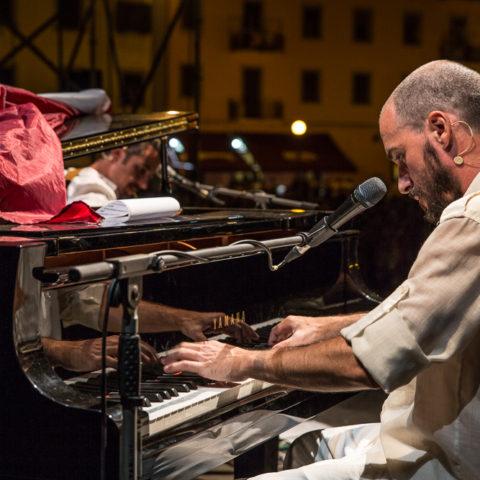 Gatti Mezzi e Paolo Migone Luogo Pio - ©Sebastiano-20