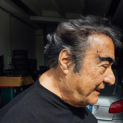 Paolo Ciriello 5