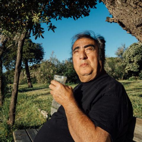 Paolo Ciriello 8