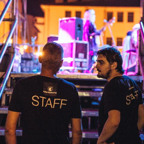 Tinariwen piazza del Luogo Pio - © Sebastiano-19