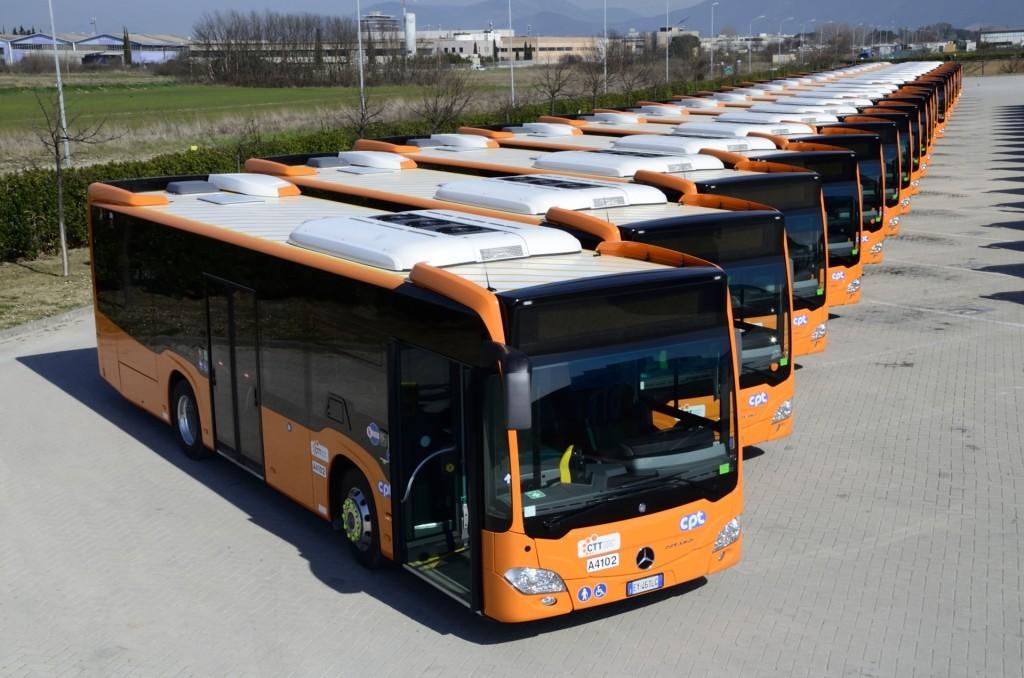 autobus-nuovi-3-1024×678