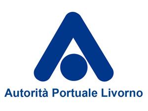 autorita-portuale-livorno-logo