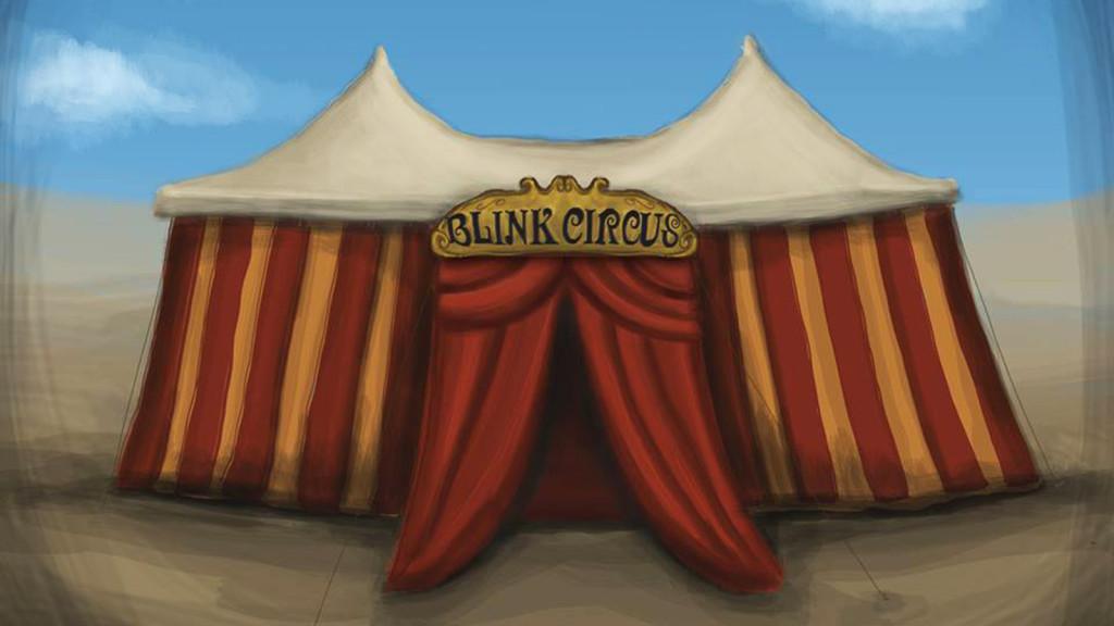 blink-circus-effetto-venezia-2016-2
