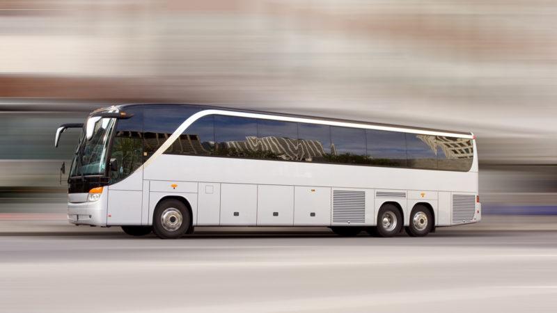 bus-effetto-venezia