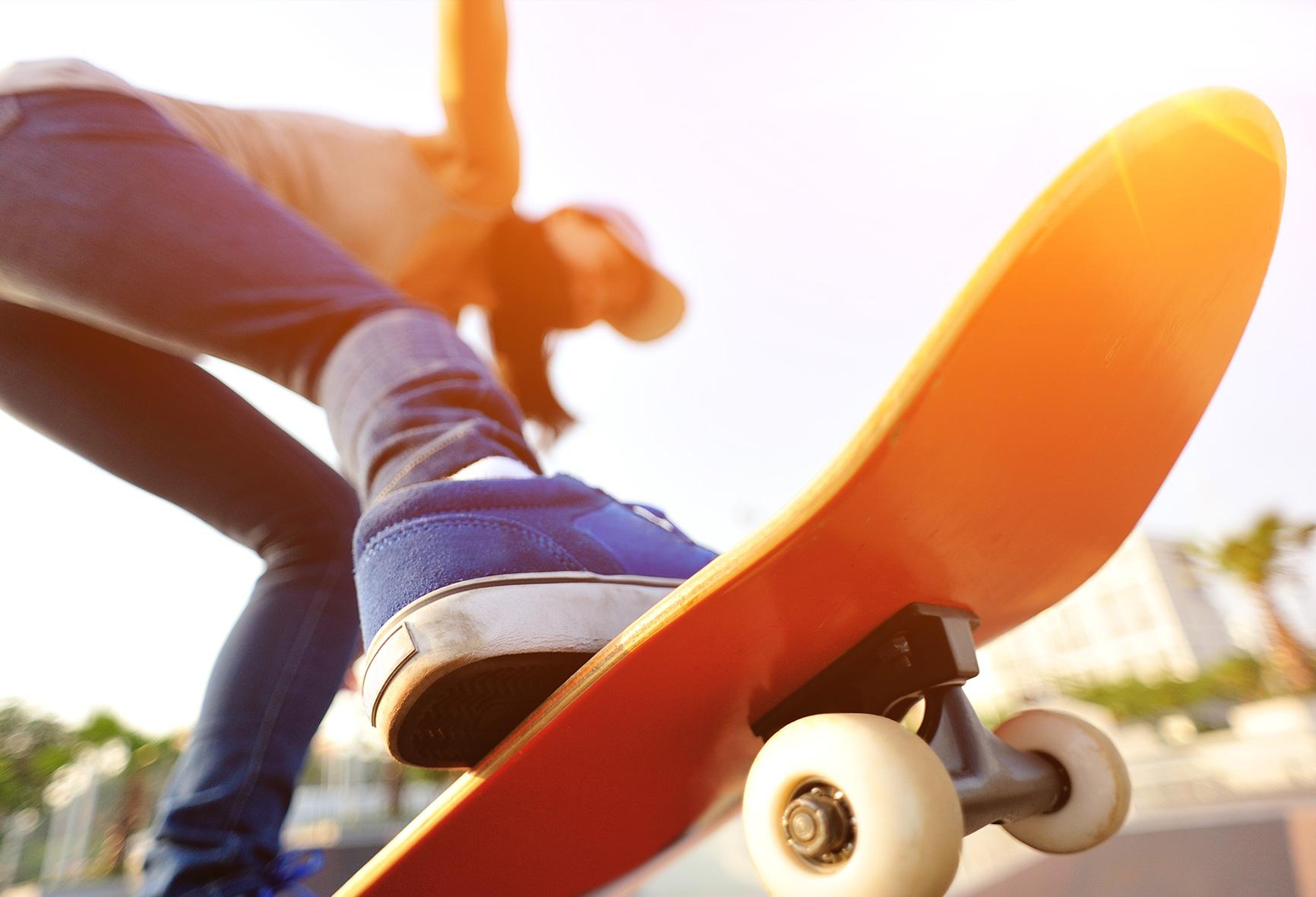 skate-effetto-venezia