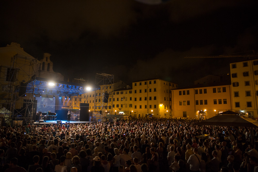 Ruffini piazza del Luogo Pio  – © Sebastiano -1 (1)