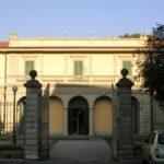 granai_di_villa_mimbelli_a_livorno
