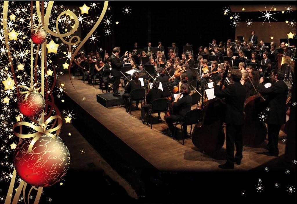 concerto-capodanno_m