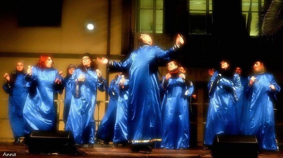 gospel-festival-jubilation