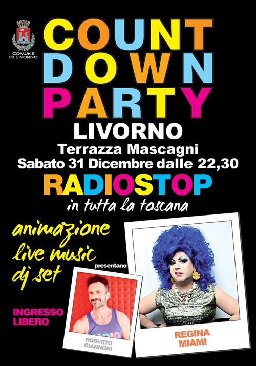 radiostop_livorno