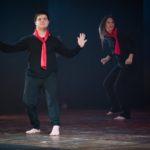 Anacronistici - Effetto Venezia 2017 -14