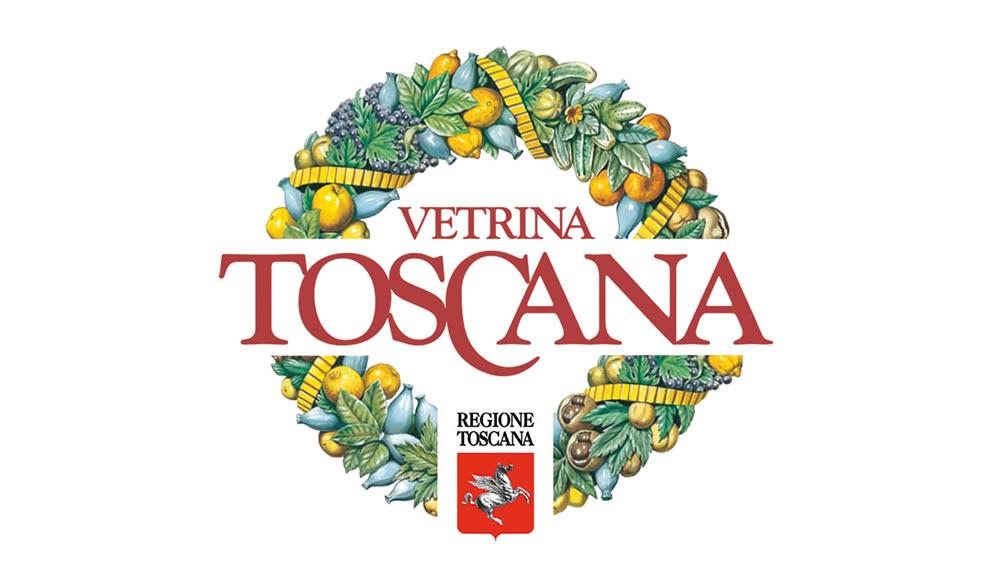 Vetreria Toscana